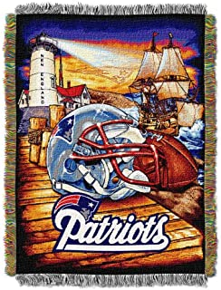 Best patriots gifts for him Reviews