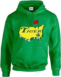Best tiger woods hoodie Reviews