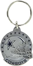 Siskiyou NFL Key Chain