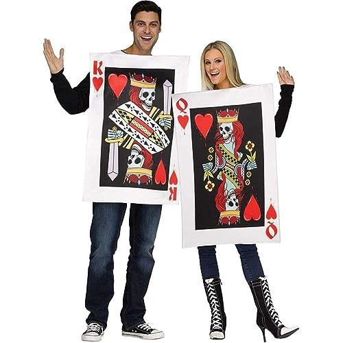 Adult blog costume poker princess images 947