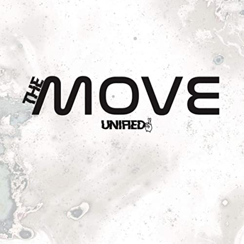 Unified - The Move 2019