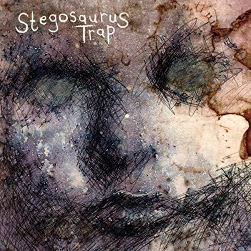 Stegosaurus Trap