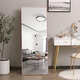Best full length rose gold mirror Reviews
