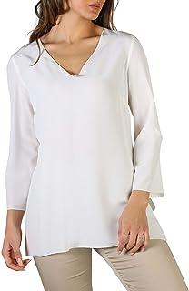 Fontana 2.0 Women's KATIA Shirt White