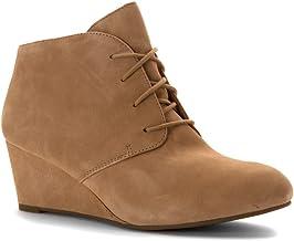 Vionic Women's Becca Closed-Toe Heels