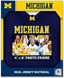 MasterPieces NCAA Michigan Wolverines, 4