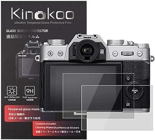 Suchergebnis Auf Für Kinokoo Camera De Kamera Foto Elektronik Foto