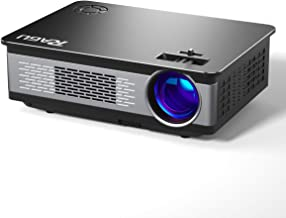 Best latest 4k projectors Reviews
