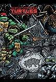 Teenage Mutant Ninja Turtles: The Ultimate B&W Collection Vol. 2 (English Edition)