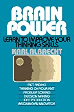 Best brain power learn to improve your thinking skills Reviews