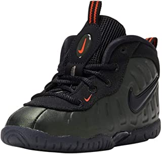 Nike Little Posite Pro Toddlers