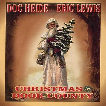 Christmas in Door County