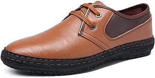 Best calibre mens shoes Reviews