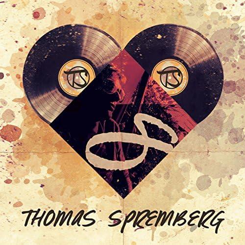 Thomas Spremberg