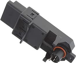 Interrupteur bouton de L/ève-Vitre pour voitures TRAFIC 2 Avant Gauche Drive c/ôt/é Vitre /Électrique Interrupteur de fen/être Principal 8200108269