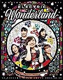 ももいろクリスマス2017~完全無欠のElectric Wonderland~LIVE Blu-ray【初回限定版】