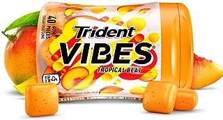 Best trident orange splash gum Reviews