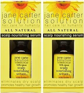 Best jane carter scalp nourishing serum 1 ounce Reviews