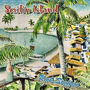 Smilin' Island