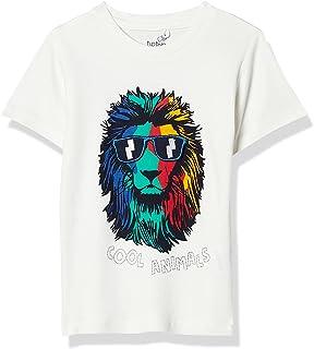 Camiseta TipTop