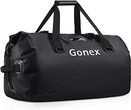 Best cor waterproof dry bag Reviews