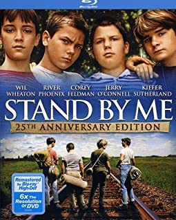 Best stand and deliver widescreen Reviews