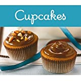 Tins With Cupcake Recipes - Best Reviews Guide
