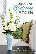 beauty in the broken book