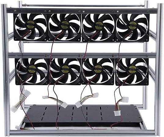 perfetto bitcoin mineraria rig)