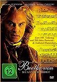 Bilder : Beethoven - Die ganze Wahrheit (DVD)
