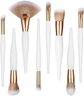 Best flame brush makeup Reviews
