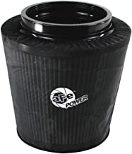 AfE Power Filters 28-10303 Pre Filter Filter Wrap