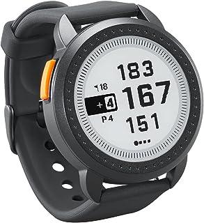 $154 » Bushnell Golf- Ion Edge GPS Watch