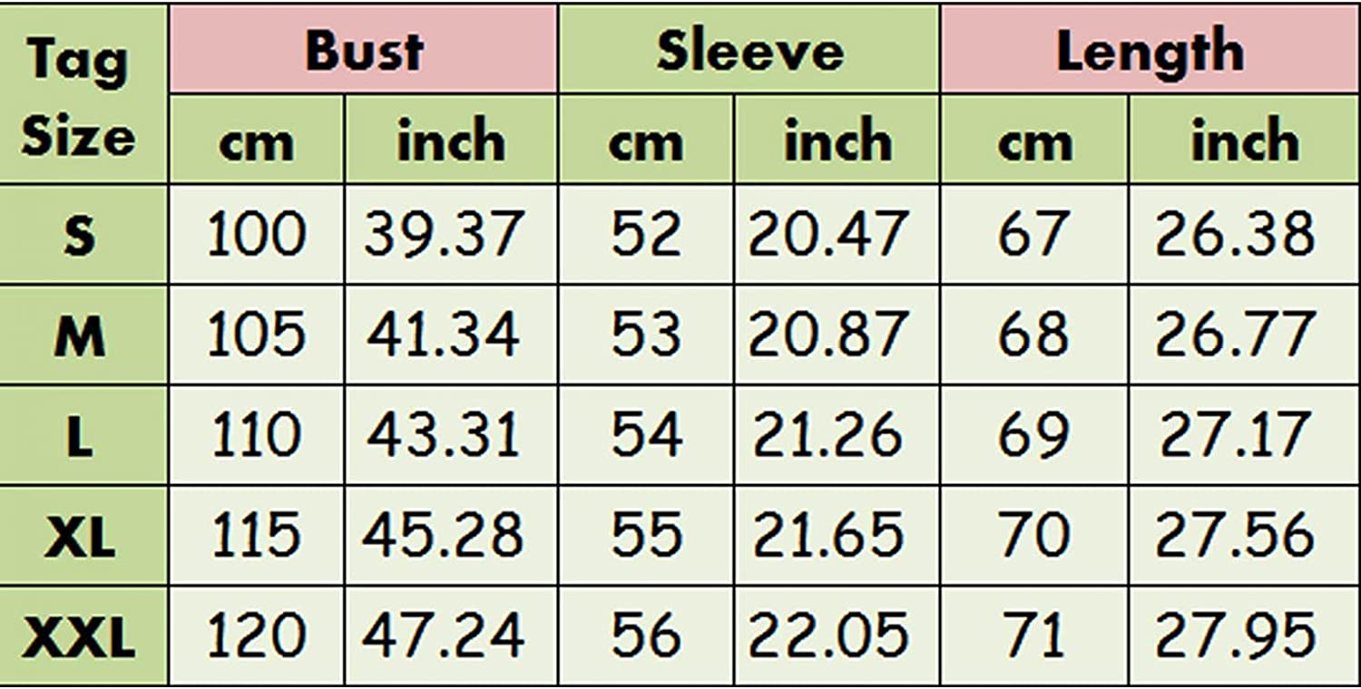 AODONG Pullover Hoodies for Womens Button Down Drawstring Hooded Pocket Casual Long Sleeve Color Block Sweatshirts