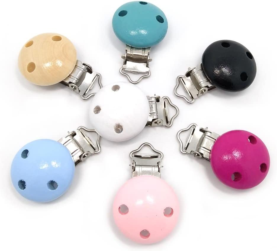 Wooden Clip New Now free shipping Free Shipping 14pcs Clips Jewelry Accessories Fashion