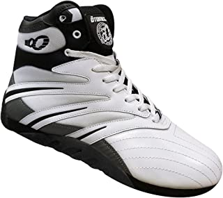 Otomix Men's Extreme Trainer Pro Bodybuilding Shoes