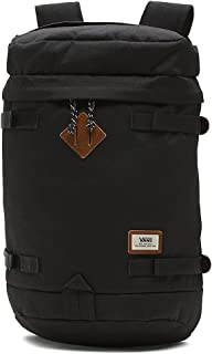 Vans mens MN CLAMBER BACKPACK VN-A2ZXW