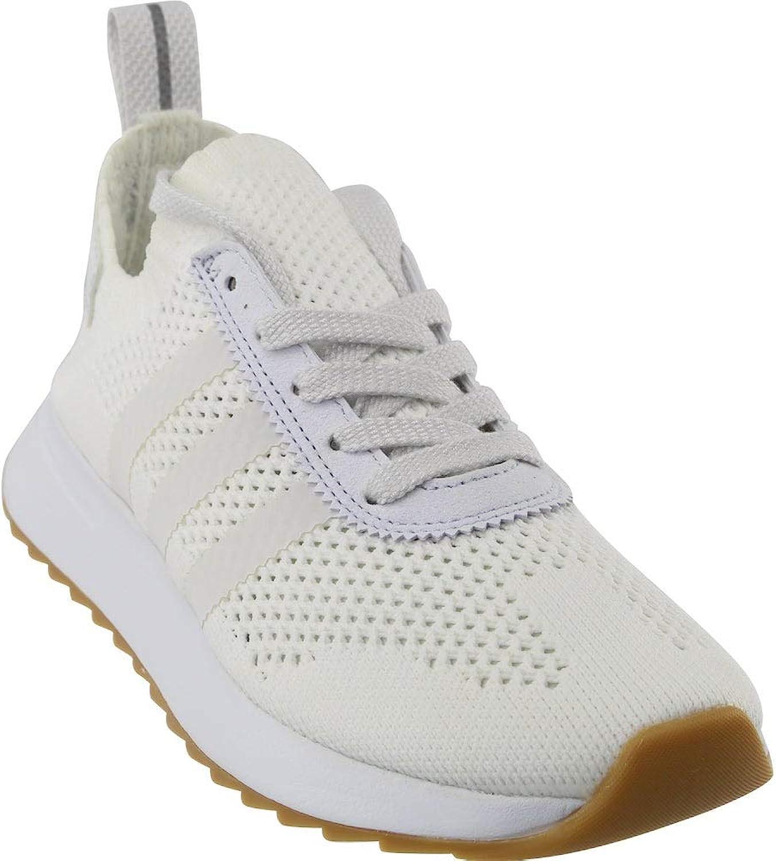 Adidas Damen Damen Flashback W pk Originals Laufschuh  niedrige Preise