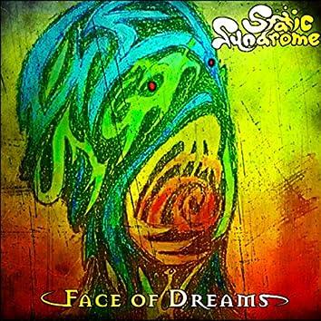 Face of Dreams