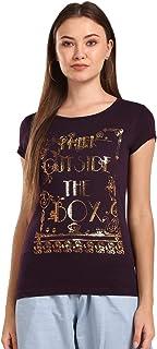 DJ & C by FBB Graphic T-Shirt