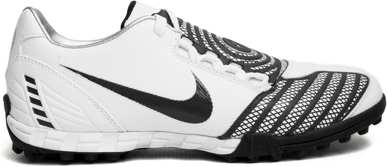 Nike Total 90 Shoot II TF