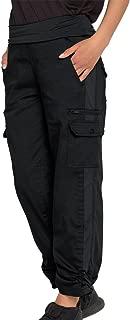 Margaux Cargaux Travel Pants -11 Pockets- Travel Cargo Pants