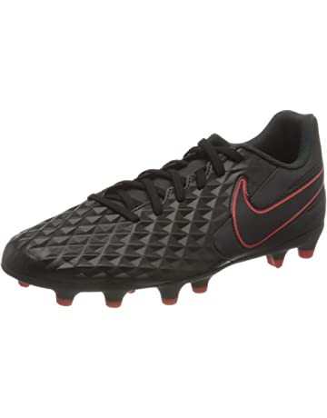 futsal boots uk