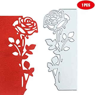 Includes 3 Spiral Punch Inserts Planner Punch Board Spiral Punch Inserts by We R Memory Keepers