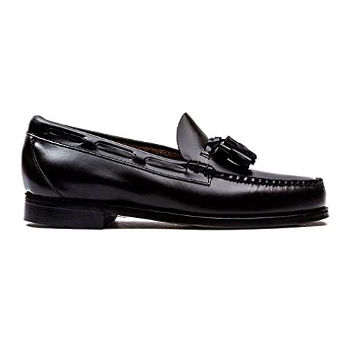 533b1fb3a45 Bass Weejun Loafers  Amazon.co.uk