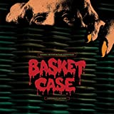 Basket Case (Original Motion Picture Soundtrack) (Bonus Track Version)