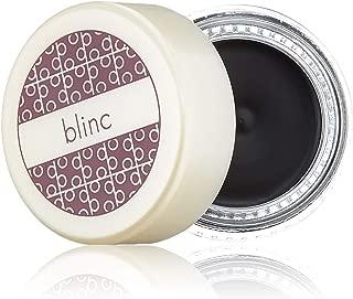 Blinc - Extreme Longwear Gel Eyeliner, Black