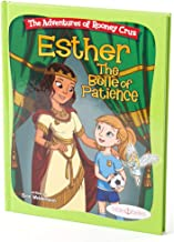 Bible Stories for Girls,
