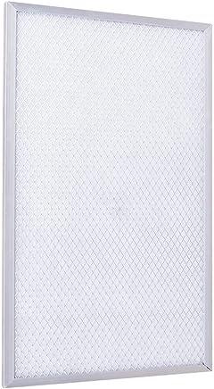 AlorAir *机 白色 G3 Filter 2