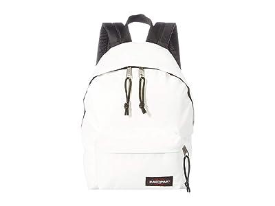 EASTPAK Orbit (Metallic Pearl) Backpack Bags